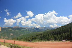 IMG_6085 (avsfan1321) Tags: colorado unitedstates unitedstatesofamerica usa vail rockymountains midvail skiresort mountain