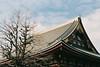 CNV000017 (雅布 重) Tags: 2018 street nikon f100 nikkor 50mm f14d tudorcolors xlx200 film snap japan tokyo