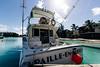 PCLA-20180426-0018-2048px (Philippe Clabots (#PhilippeCPhoto)) Tags: philippecphoto bateau boat horsbord ilemaurice ileplate mauritiusisland philippec rapide ship transport vacances