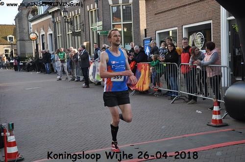 KoningsloopWijhe_26_04_2018_0005
