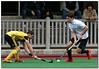 Hockey - 08 (Jose Juan Gurrutxaga) Tags: file:md5sum=697c4cf8f713aced916df49550cee9e2 file:sha1sig=b61053192646d8641d94f2f40a60847742dabfda hockey hierba field belar atletico atleticoss atletic terrassa