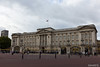 IMG_1303 (Gerald G.) Tags: buckinghampalace london piccadillystjames unitedkingdom urlaub