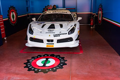 "Ferrari Challenge Mugello 2018 • <a style=""font-size:0.8em;"" href=""http://www.flickr.com/photos/144994865@N06/40901256105/"" target=""_blank"">View on Flickr</a>"