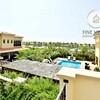 للبيع فيلا 3 غرف رائعة في الحي المتوسط, السعديات (lelbaia) Tags: للبيع فيلا 3 غرف رائعة في الحي المتوسط السعديات classifieds اعلانات مجانية مبوبة