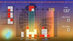 Lumines-Remastered-020518-013