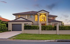 1 Viewridge Way, Molendinar Qld