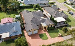 1 Semillon Grove, Cessnock NSW