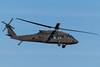 US Army UH-60 Black Hawk (Jevgenijs Slihto) Tags: d5600 sigma150600 aviation helicopter military uh60 blackhawk usarmy unitedstatesarmy unitedstates sikorskyuh60blackhawk sikorsky uh60blackhawk riga evra rigaairport lidostariga 20823 sikorskyaircraft usa