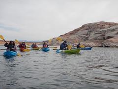 hidden-canyon-kayak-lake-powell-page-arizona-southwest-0250