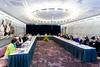 ASEM seminārs (Valsts izglītības attīstības aģentūra) Tags: asem viaa asia europe meeting izm izglītības un zinātnes ministrija valsts attīstības aģentūra