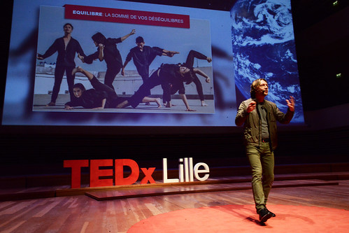 "TEDxLille 2018 • <a style=""font-size:0.8em;"" href=""http://www.flickr.com/photos/119477527@N03/40998220744/"" target=""_blank"">View on Flickr</a>"