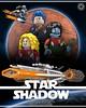 Star Shadow 29 (messerneogeo) Tags: messerneogeo robot mech mecha star shadow lego