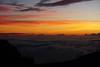Sunrise at Haleakala National Park, Maui (helmut the horrible) Tags: sunrise haleakala hawaii maui