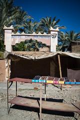 Vallee du Draa © Sophie Bigo - SBGD 2018-8 (SBGD_SophieBigo) Tags: photography artdirector freelance sophiebigo maroc trip travelphotography traveler trek morocco light