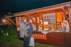 "Winterfair 2017 • <a style=""font-size:0.8em;"" href=""http://www.flickr.com/photos/158237898@N06/41014356412/"" target=""_blank"">View on Flickr</a>"