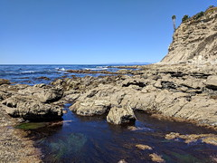 IMG_20180327_115341e (joeginder) Tags: jrglongbeach lunadabay palosverdes californa pacific coast hiking ocean