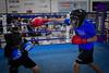 25497 - Hook (Diego Rosato) Tags: boxe boxelatina boxing pugilato nikon d700 2470mm tamron criterium giovanile lazio little boxer piccolo pugile ring pugno punch hook gancio rawtherapee