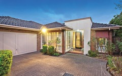 3/78 Rostrevor Parade, Mont Albert North VIC
