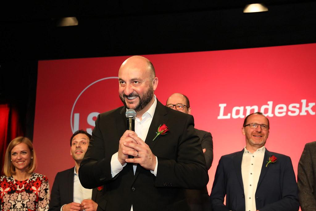 LSAP_Landeskongress_Strassen_2018__0711