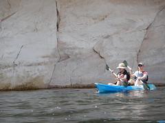 hidden-canyon-kayak-lake-powell-page-arizona-southwest-1510