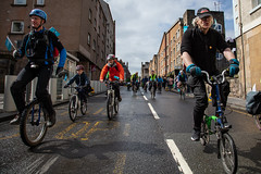 #POP2018  (40 of 230) (Philip Gillespie) Tags: pedal parliament pop pop18 pop2018 scotland edinburgh rally demonstration protest safer cycling canon 5dsr men women man woman kids children boys girls cycles bikes trikes fun feet hands heads swimming water wet urban colour red green yellow blue purple sun sky park clouds rain sunny high visibility wheels spokes police happy waving smiling road street helmets safety splash dogs people crowd group nature outdoors outside banners pool pond lake grass trees talking