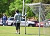 Portero (marinaitzelcastro) Tags: portero futbol soccer lcc