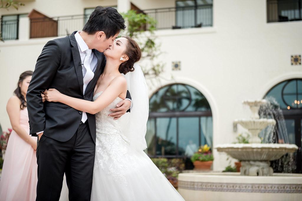 WeddingDay- (20)