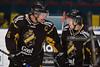 2009-01-04 AIK - Växjö SG4692 (fotograhn) Tags: ishockey hockey icehockey hockeyallsvenskan aik växjövipers sport sportsphotography mål goal jubel jublande glad glädje lycka happy happiness celebration celebrates stockholm sweden swe