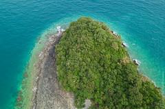 остров-корал-coral-island-пхукет-mavic-0215