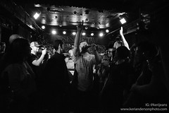 RogueWave_03-18_WM-4776 (PureGrainAudio) Tags: roguewave horseshoetavern toronto on march25 2018 showreview concertphotography pics photography liveimages photos alternative rock indierock lofi kerianderson puregrainaudio