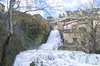 Orbaneja del Castillo  (Burgos)  Spain (amajocu) Tags: waterfalls водопады wasserfälle vandfald vesiputouksia καταρράκτεσ waiwai easanna fossar cascate 滝 waasserfäegkeeten വെള്ളച്ചാട്ടങ്ങൾ wairere watervallen fossefall wodospady cachoeiras vattenfall น้ำตก şelaleler izimpophoma d5100 nikon chutesdeau thácnước แม่น้ำ река flod rzeka elv rivier xmara floss fiume áin abhainn river sungai folyó awa ποταμού rivière joki řeky fluss landschaft landskab krajinu maisema paysage τοπίο táj lanskap landscape tírdhreach landslag paesaggio 風景 landschap landskapet krajobraz paisagem пейзаж landskap