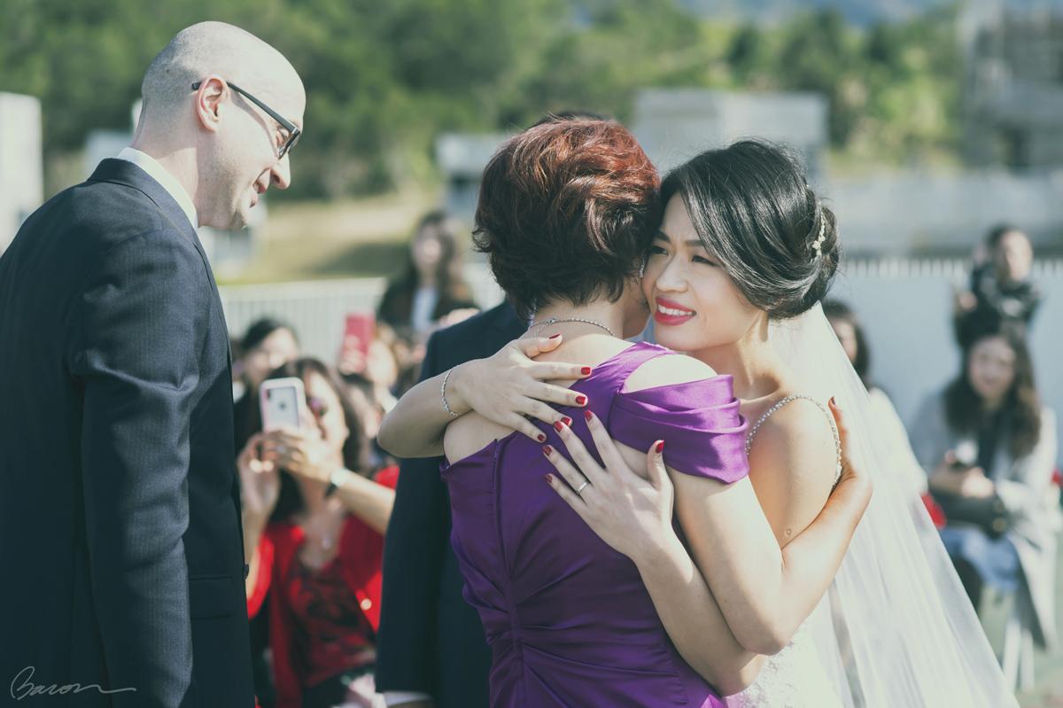 Color_083,BACON, 攝影服務說明, 婚禮紀錄, 婚攝, 婚禮攝影, 婚攝培根, 心之芳庭