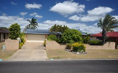 5 Palm Terrace, Yamba NSW