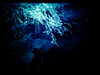 PSX_20180329_105612 - Copy (Crepusculo Photography) Tags: haunted goatmans bridge denton texas blue teal inverted molly ann carruth corvo noire crepusculo photography