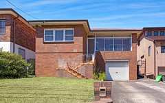 254 Bexley rd, Earlwood NSW