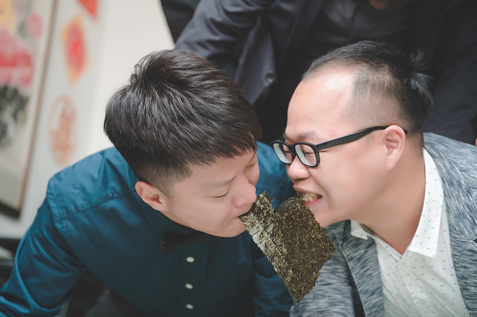 高雄婚攝-MLD台鋁晶綺盛宴黃金廳-033