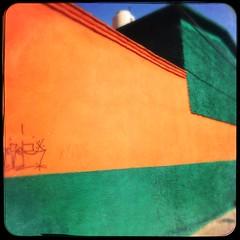 San Miguel de Allende (My Journey Mexico) Tags: sarahzambiasiphotography sanmigueldeallende guanajuato mexico sarahzambiasi mexicandesign mexicanarchitecture architecture colorful colonialtown highdesert cdmx
