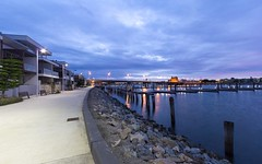 D8 Edgewater (Marina Berth), New Port SA