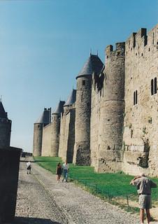 Narbonne September 2000_0017
