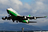 B-16407 (Mark Harris photography) Tags: evaair eva cargo boeing 747 canon anc panc ak alaska