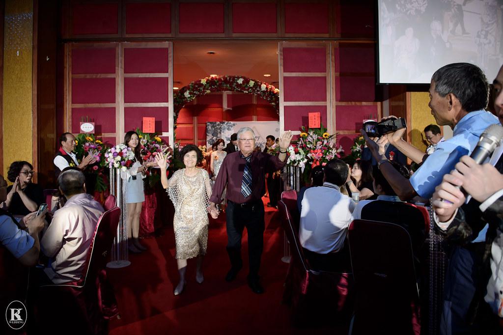 台南婚攝_總理大餐廳_188