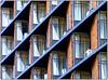 Pretoria hotel (Finepixtrix) Tags: pretoria fujifilm fuji finepix s5600 gauteng sunnyside arcadia hotel224 urban abstract diagonal