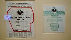 2018.04.01 Pilot District Project 1968-1973, National Building 4802