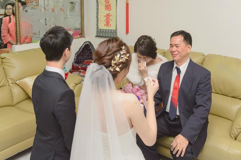 新秘小淑,婚攝,婚攝推薦,富基婚宴會館,富基婚宴,富基婚攝,MSC_0041