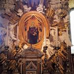 Altar of the Madonna of San Brizio thumbnail
