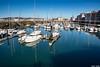 Puerto Gijon (cvielba) Tags: asturias barcos cantabrico gijon puerto reflejos