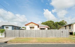 5 Burgess Street, North Mackay QLD