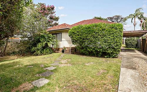 15 Kareena Rd, Miranda NSW 2228