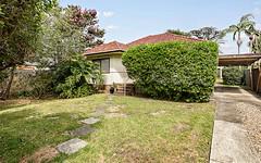 15 Kareena Road, Miranda NSW