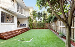 1/80 Old Pittwater Road, Brookvale NSW